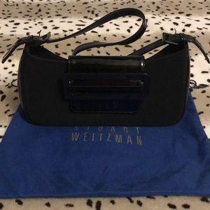 Stuart Weitzman shoulder bag